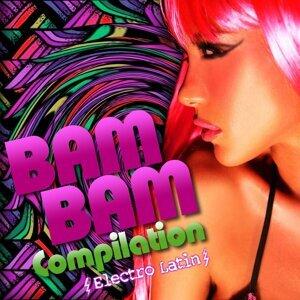 Bam Bam - Compilation