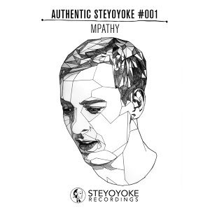 MPathy presents Authentic Steyoyoke #001