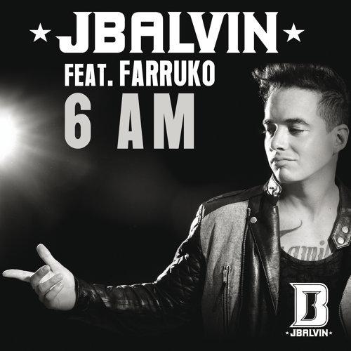 6 AM - Album Version