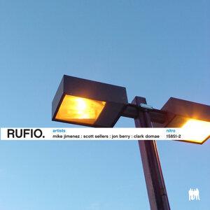 Rufio EP