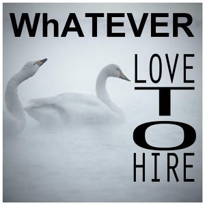 Love to Hire