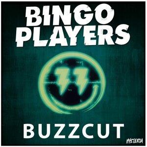 Buzzcut