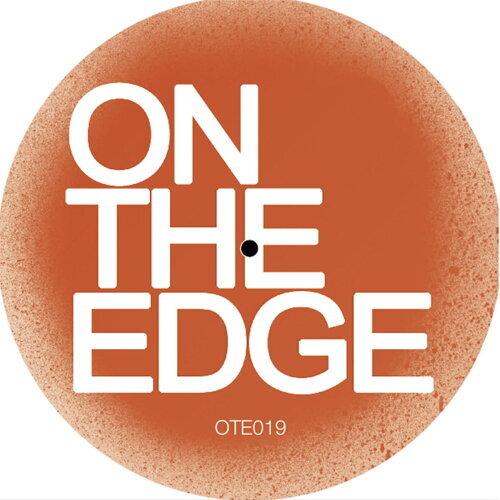 On the Edge 19