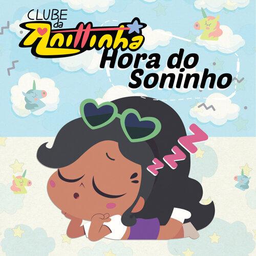 """Hora do soninho (De """"Clube da Anittinha"""")"""