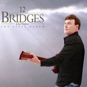 12 Bridges