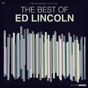 The Best of Ed Lincoln
