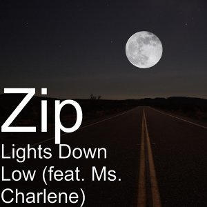 Lights Down Low (feat. Ms. Charlene)