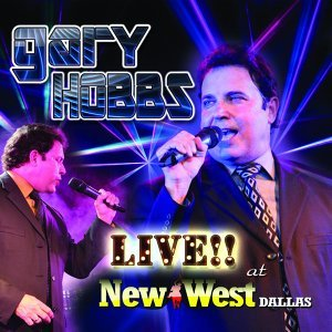 Live at the New West Dallas