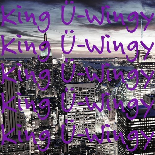King Ü-Wingy
