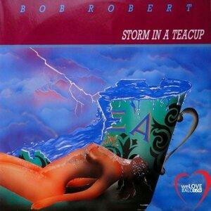Storm in a Teacup - Italo Disco