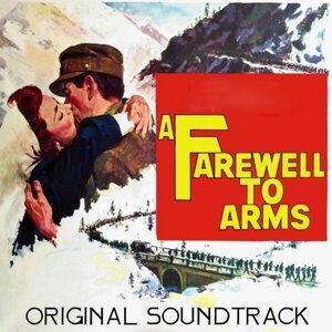 "Retreat / Rinaldi's Madness - From ""A Farewell to Arms"" Original Soundtrack"