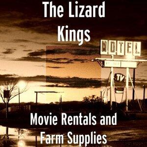 Movie Rentals and Farm Supplies
