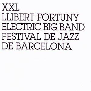 XXL - Festival de Jazz de Barcelona