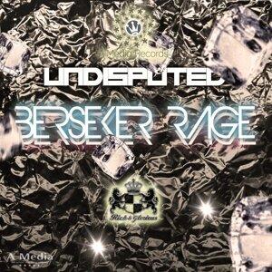 Berseker Rage - Club Mix