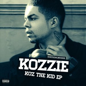 Koz the Kid EP