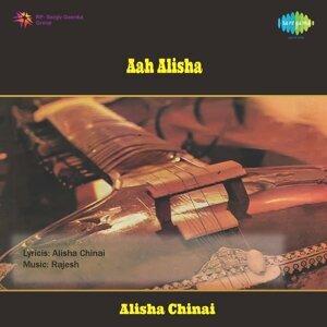 Aah Alisha
