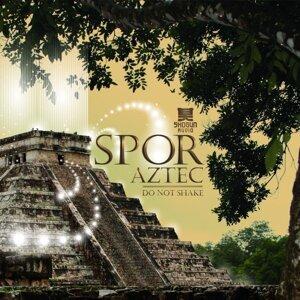 Aztec / Do Not Shake