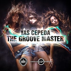 The Groove Master
