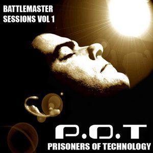 Battlemaster Sessions Vol 1