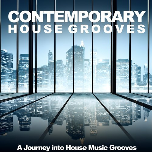Contemporary House Grooves