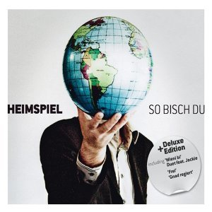 So Bisch Du [Deluxe Edition]