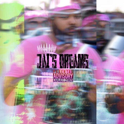 Jai's Dreams