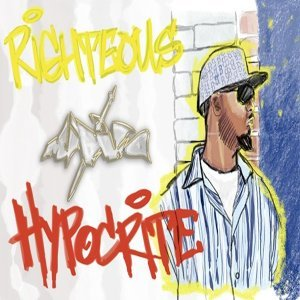 Righteous Hypocite