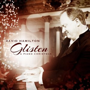 Glisten - A Piano Christmas