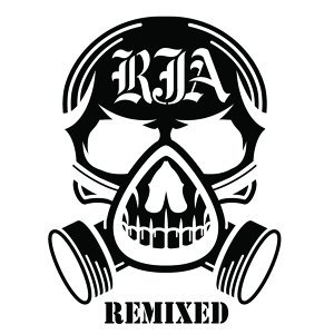 Am I the Enemy - Remixes