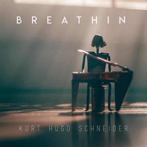 Breathin