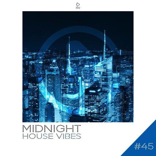 Midnight House Vibes,, Vol. 45