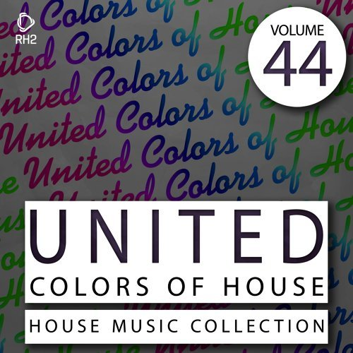 United Colors of House, Vol. 44