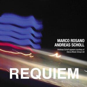 Marco Rosano: Requiem