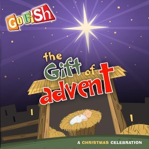 The Gift of Advent