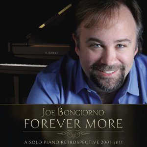 Forever More - The Very Best Of - Solo Piano