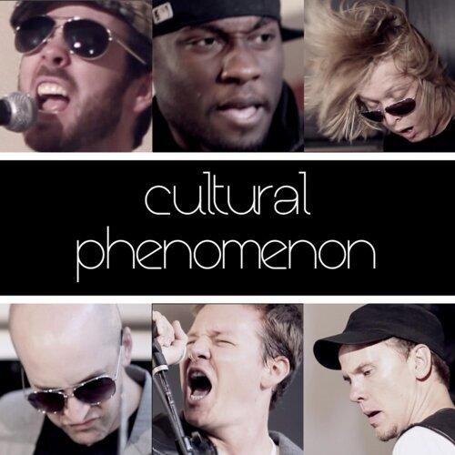 Cultural Phenomenon