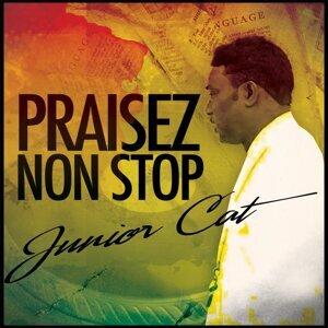 Praisez Non Stop
