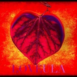 Loveula
