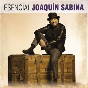 Esencial Joaquin Sabina