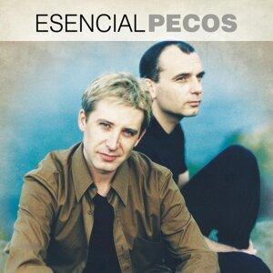 Esencial Pecos
