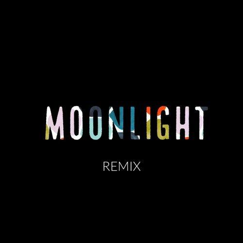Moonlight - Remix
