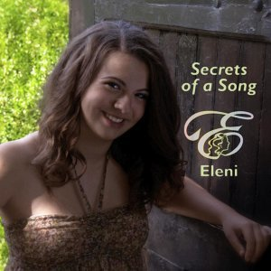 Secrets of a Song