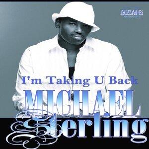 I'm Taking U Back