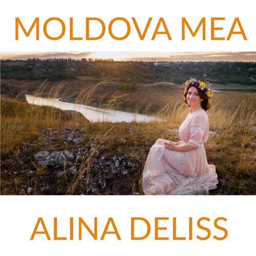 Moldova Mea