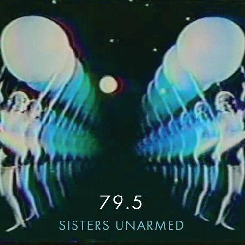 Sisters Unarmed