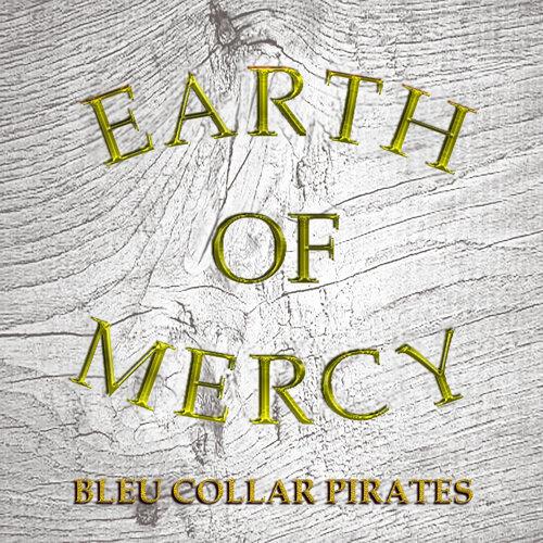 Earth Of Mercy