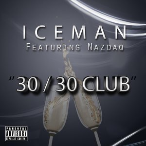 30 / 30 Club (feat. Nazdaq)