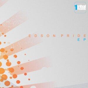 Edson Pride - 2K14