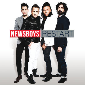 Restart - Deluxe Edition