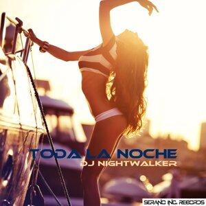 Toda la Noche